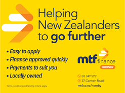 mtf-finance-hornby-advert_247.png